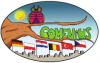 comenius_logo